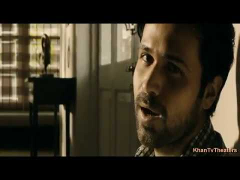 Jannat 2 - Party Nights Mash-Up Official Video Song - Ft. Emraan Hashmi _ Esha Gupta - YouTube.FLV