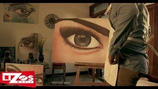 Banda Ms   El Color De Tus Ojos (video Oficial)