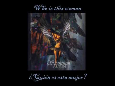 Клип Silentium - The Lusticon
