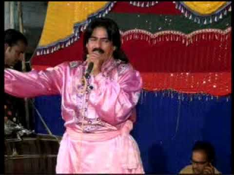 Download Haji ALAM Lohar Ky Shagerd HAJI BOOTA LOHAR SAMUNDRi //Raazi Yaar Di Raza De Vich Rehna // New 2021