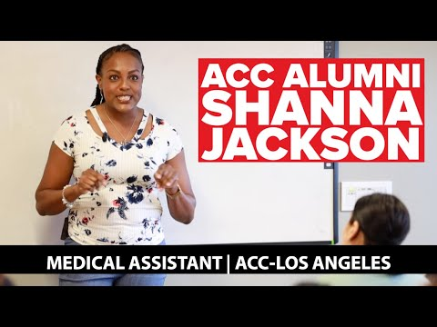 american-career-college-alumnus-shanna-jackson-shares-her-journey-with-medical-assisting-students