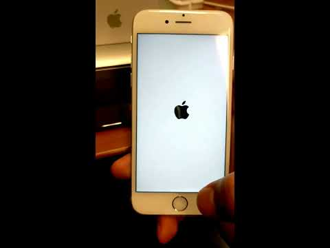 How To Setup Any Iphone Without Apple Id