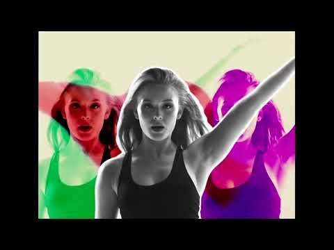 Zara Larsson - Lush Life (Reversed)