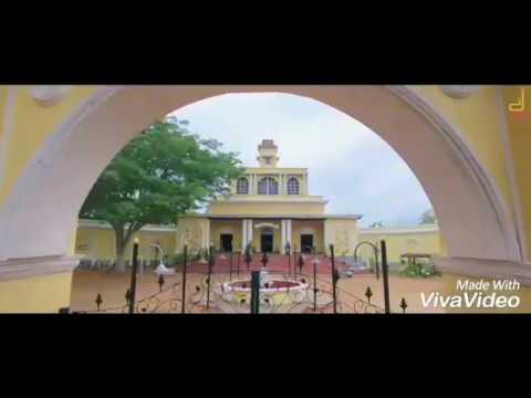 Anjaniputhra Sahukara Song- Puneeth Rajkumars Rajakumara Song Mix