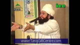 moulana ghulam rasool chackswaribradford 1998