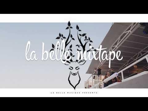 La Belle Mixtape | Malta Sunset Summer | Best Covers (Chill Mix 2017)