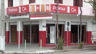Construção de Ciclovia com recuperação da estrada das flores é cobrado ao Governador Camilo Santana