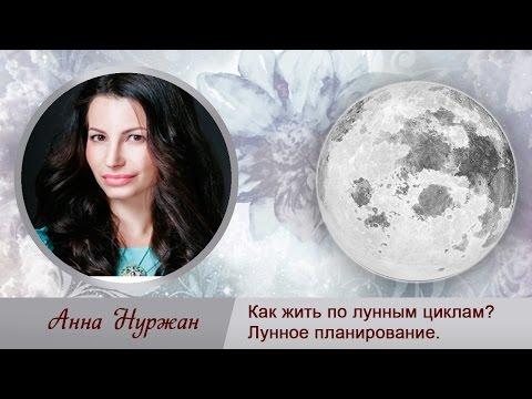 Лунный сонник: сны по Лунному календарю