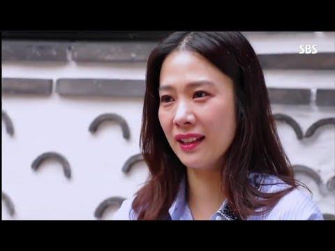 2017년 김현주 [Kim Hyun Joo] 굿네이버스
