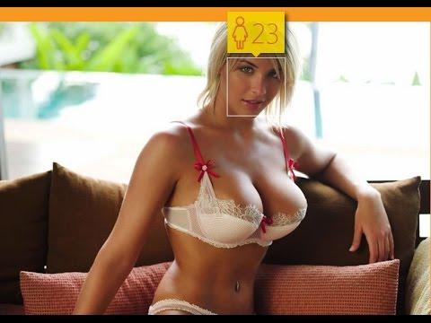 sexy-maedchen-die-sind-fotos-xxx-porno-animation