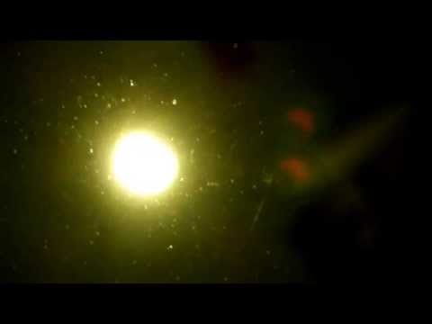 SONNENFINSTERNIS - ECLIPSE OF THE SUN [HD] #Eclipse #sun
