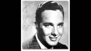 Bob Crosby and his orchestra - Vultee Special