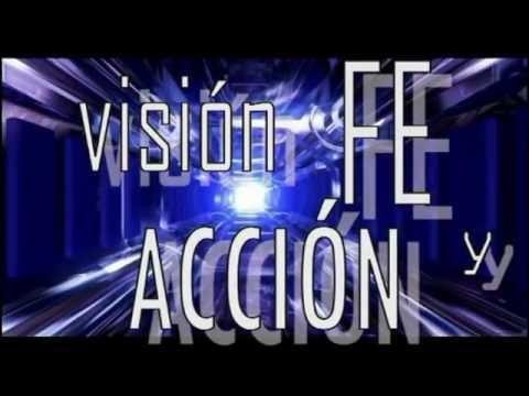 VISION FE Y ACCION - AVELLANEDA Y SANTIAGO CAP