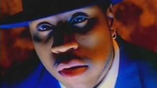 LL Cool J - Doin It [Official Video]