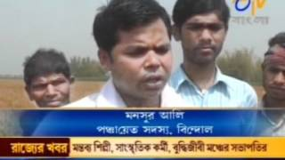 kidney racket west bengal raiganj exposed by team etv prasenjit chowdhury