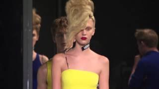 Versus Versace - Short Cut Film Thumbnail