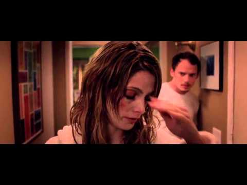 Моя девушка   зомби (2014) трейлер