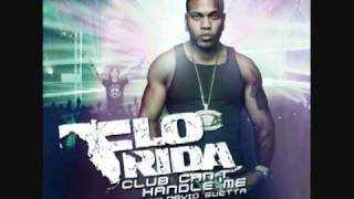 Flo Rida & David Guetta - Club Can