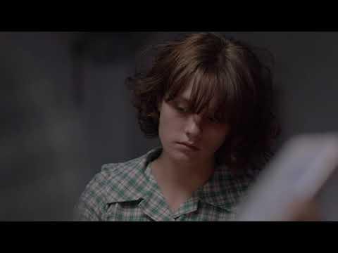 Sherri Marengo - Billie Eilish song used for anti-bullying PSA