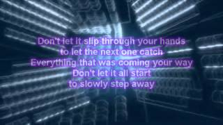 PHILLIP PHILLIPS -  Don