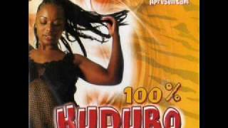 Buraka Som Sistema - Sound Of Kuduro - Original.