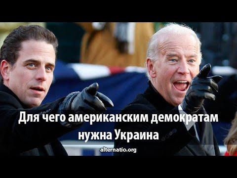 Андрей Ваджра: Путин не раздает коврижки, а решает проблемы