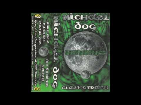 Michael Dog - Classic Trance (Side B)