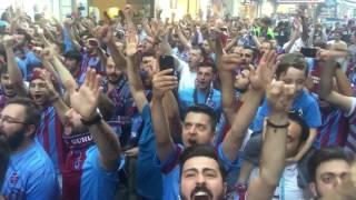 Biz Dar Sokaklarında - Taksim