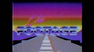 extra footage music circa 1980