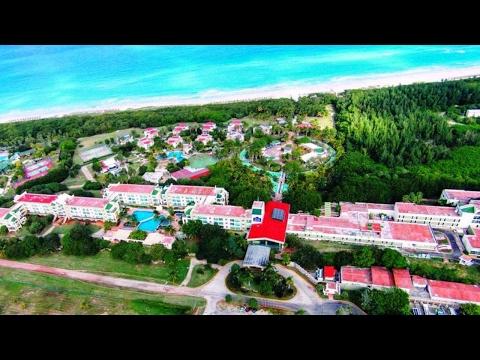 Starfish Varadero, Starfish Cuatro Palmas, Starfish Las Palmas - All Inclusive, Varadero, Cuba
