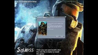 Halo Custom Edition Free download HD (No crack, serial or torrent needed) CE