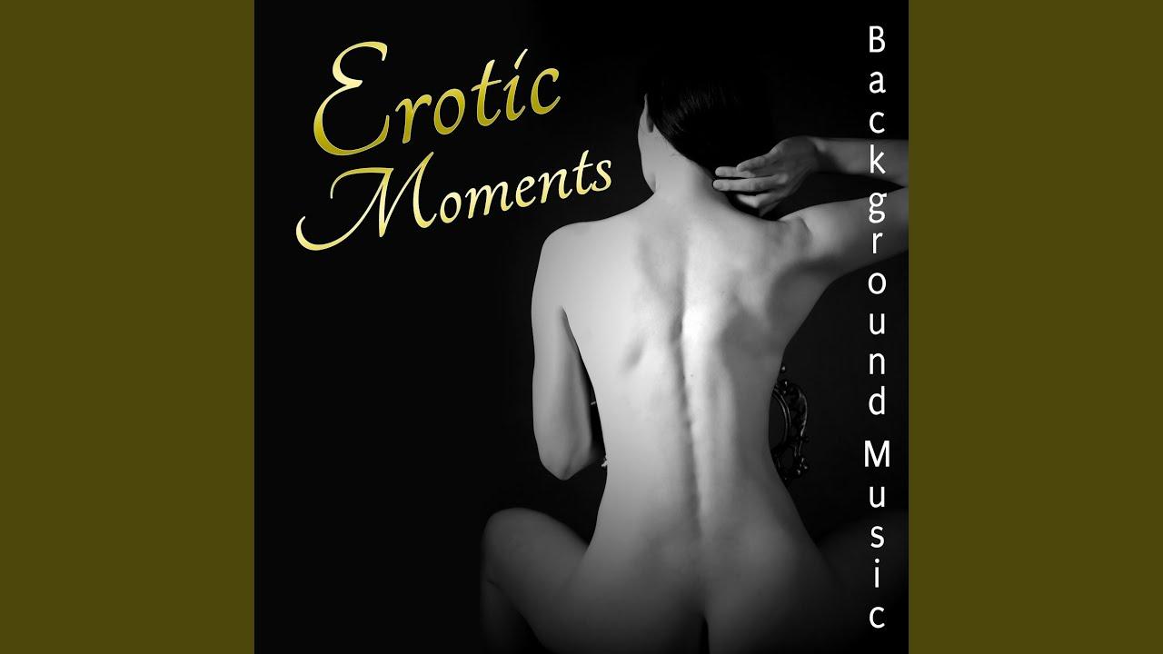 эротические звуки под музыку