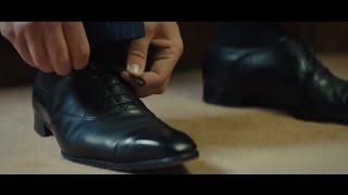 "Kingsman - ""Экспонат"" (Гарри/Эггси)"