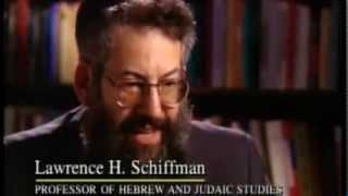 Israeli History - Jewish migration to Europe