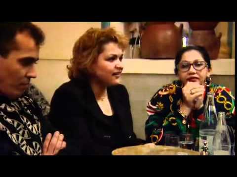 CHEB MAMI -  documentaire الشاب مامي . وثائقي