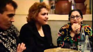 CHEB MAMI documentaire .mp4 - .flv