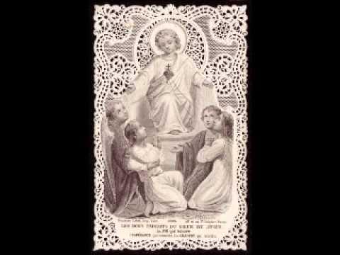 Fr  F  Chazal, Nov  10, 2013, Milton, ON, Q&A