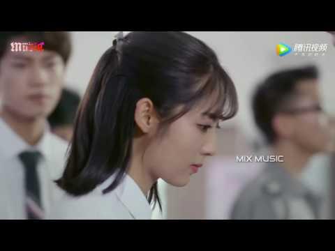 Enna Sona – OK Jaanu | Arijit Singh - Valentines Special Song || Korean Mix