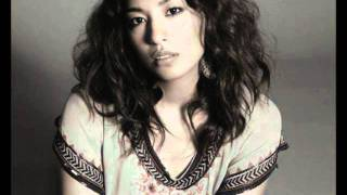 A quick, one-shot a capella cover of Miho Fukuhara's gorgeous song,...