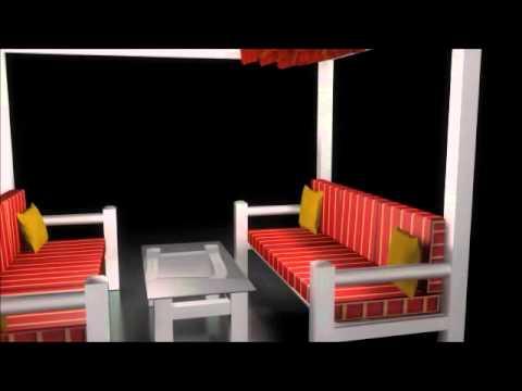 Meubles de jardin meubles pour l ext rieur garden furniture outdoor furniture montreal et - Meubles exterieurs montreal ...