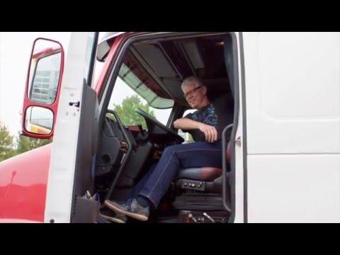 Rijles Cadeau Geven Pretles Voor Motor Auto Vrachtwagen