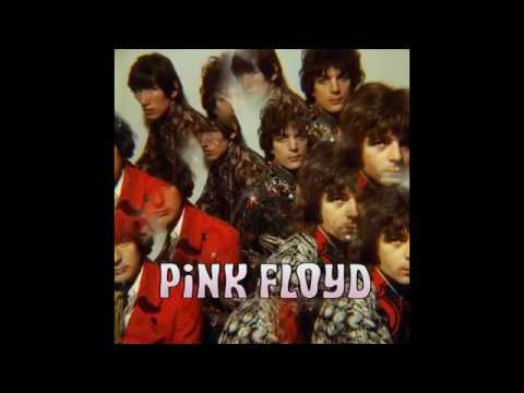 Pink Floyd The Piper at the Gates of Dawn   YouTube