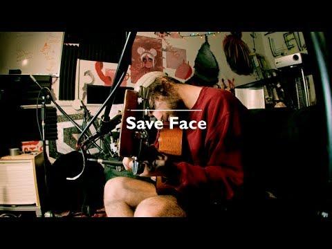 Save Face - Folly (Mango Session)