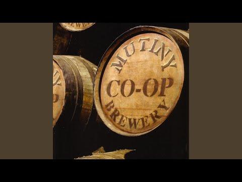 Abbotsford Co-Operative Brewey