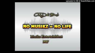 Dezine Ft Diyu Diyun - Blu Ae (Solomon Islands Music 2017)