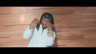 Repeat youtube video Montana of 300 - Wifin You
