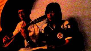 Thương - Lê Cát Trọng Lý - Amy & Minh