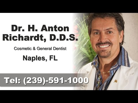 naples-dentist---telephone-us-at-(239)-591-1000