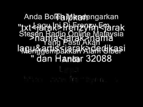 Punk Rock Jalanan - Studio Version ( with Lyric)