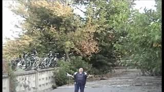 Голуби среднеазиатские двухчубые бойные игровые.mp4